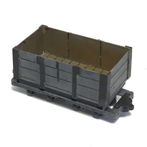 Brede Coal Wagon
