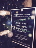 4th Annual Breathe Benefit from AAAI