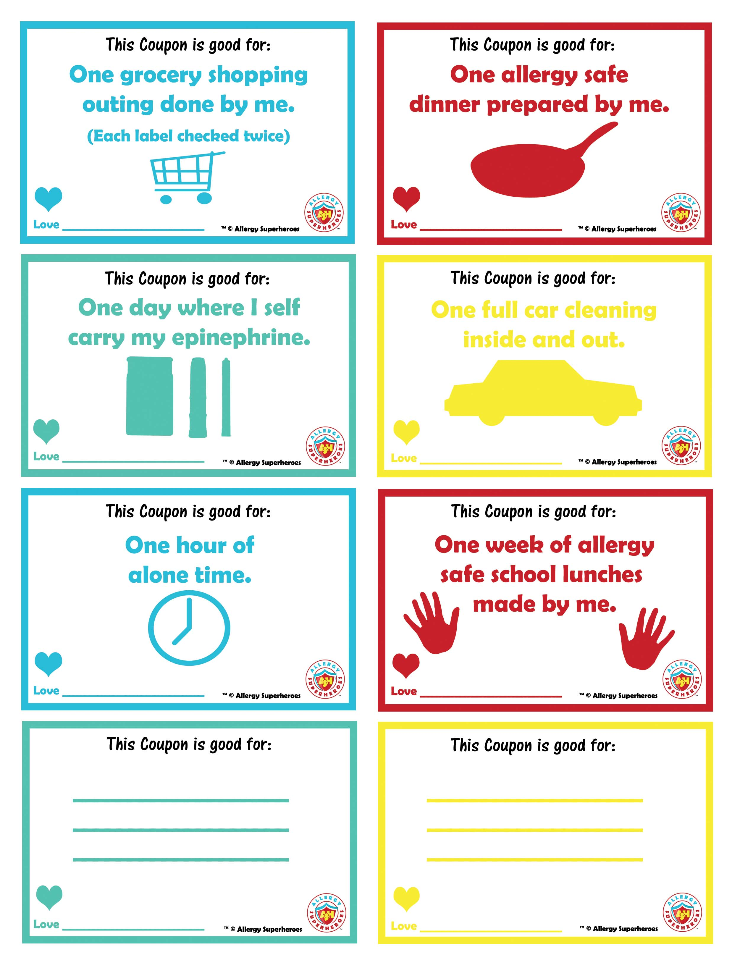 It's just a picture of Striking Moms Coupons Printable