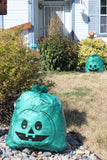 Teal Pumpkin Bundle