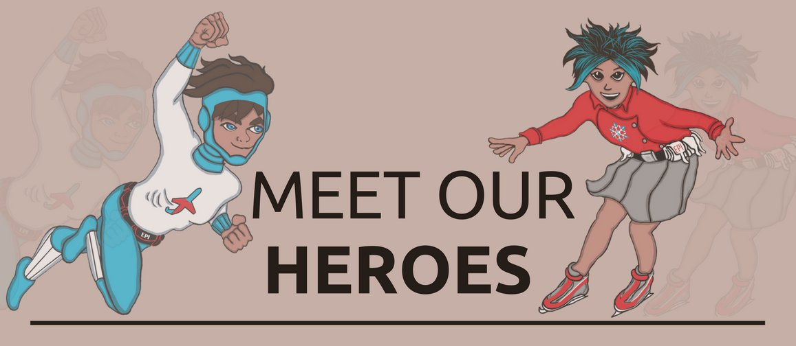 /pages/meet-the-heroes