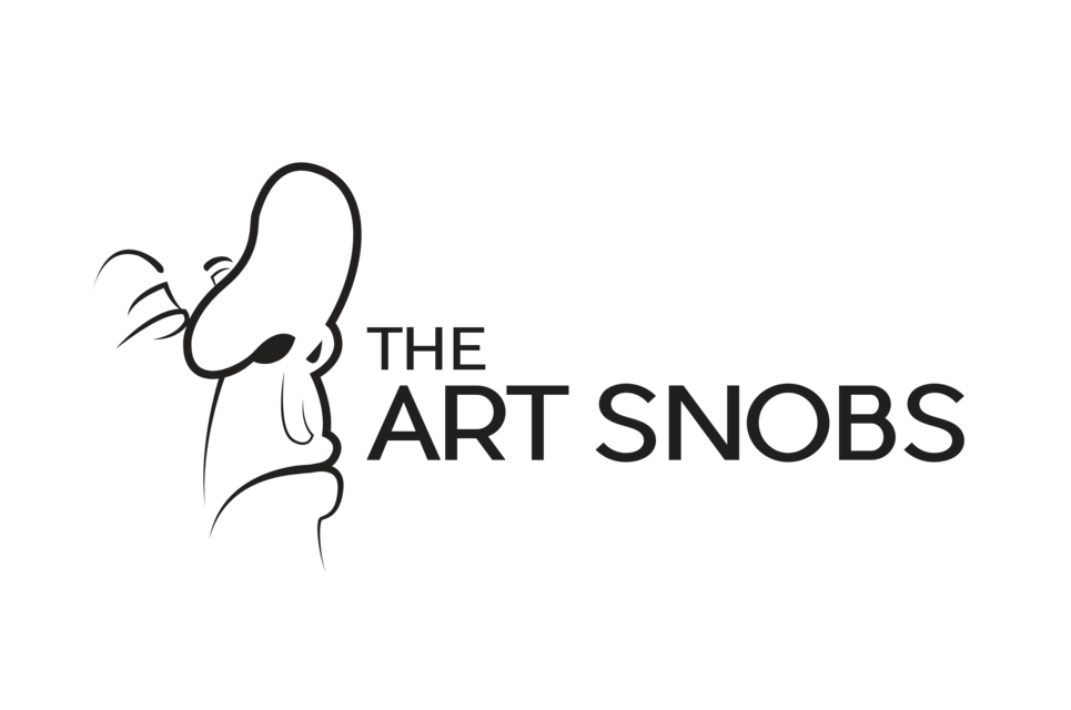 The Art Snobs