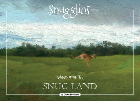 Welcome to Snug Land