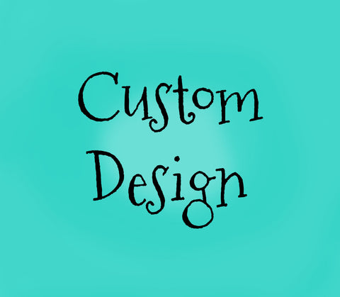 5 easy steps to a custom Snugglin!