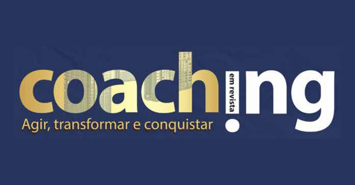Revista Coaching em Revista