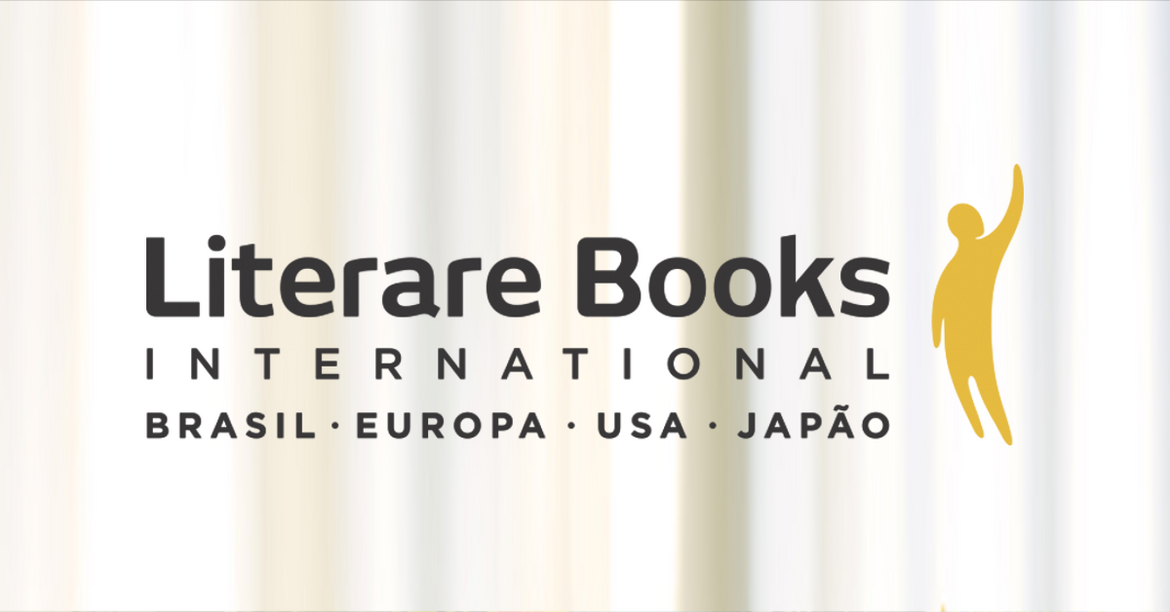 Literare Books International
