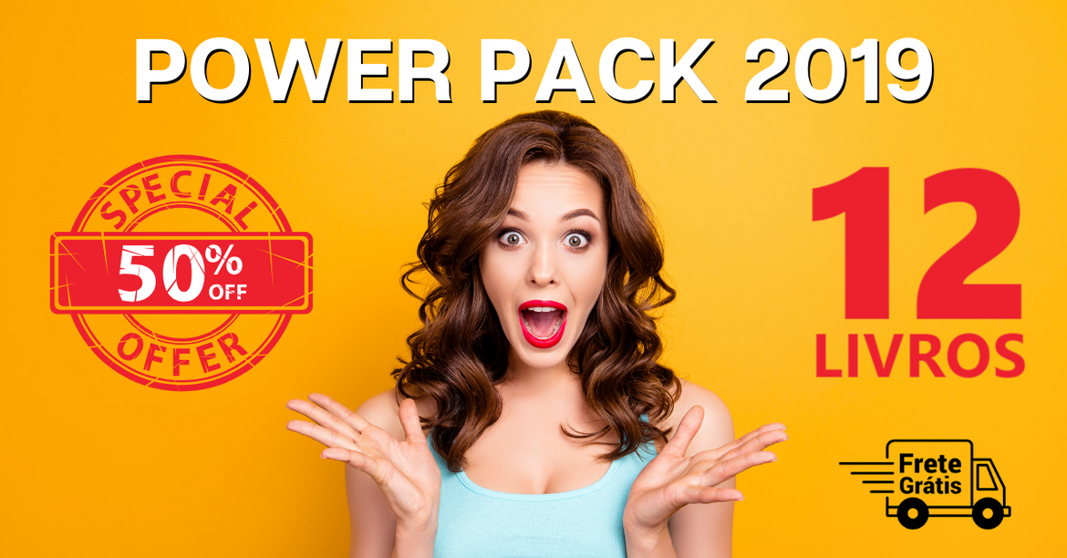 Power Pack 2019