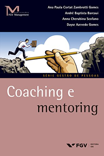 Coaching e mentoring (FGV Management)