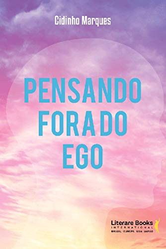 Pensando fora do ego - eBook