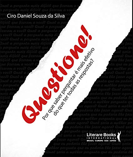 Questione! - eBook