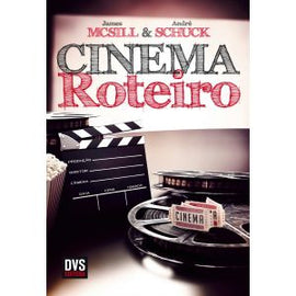 Cinema: Roteiro