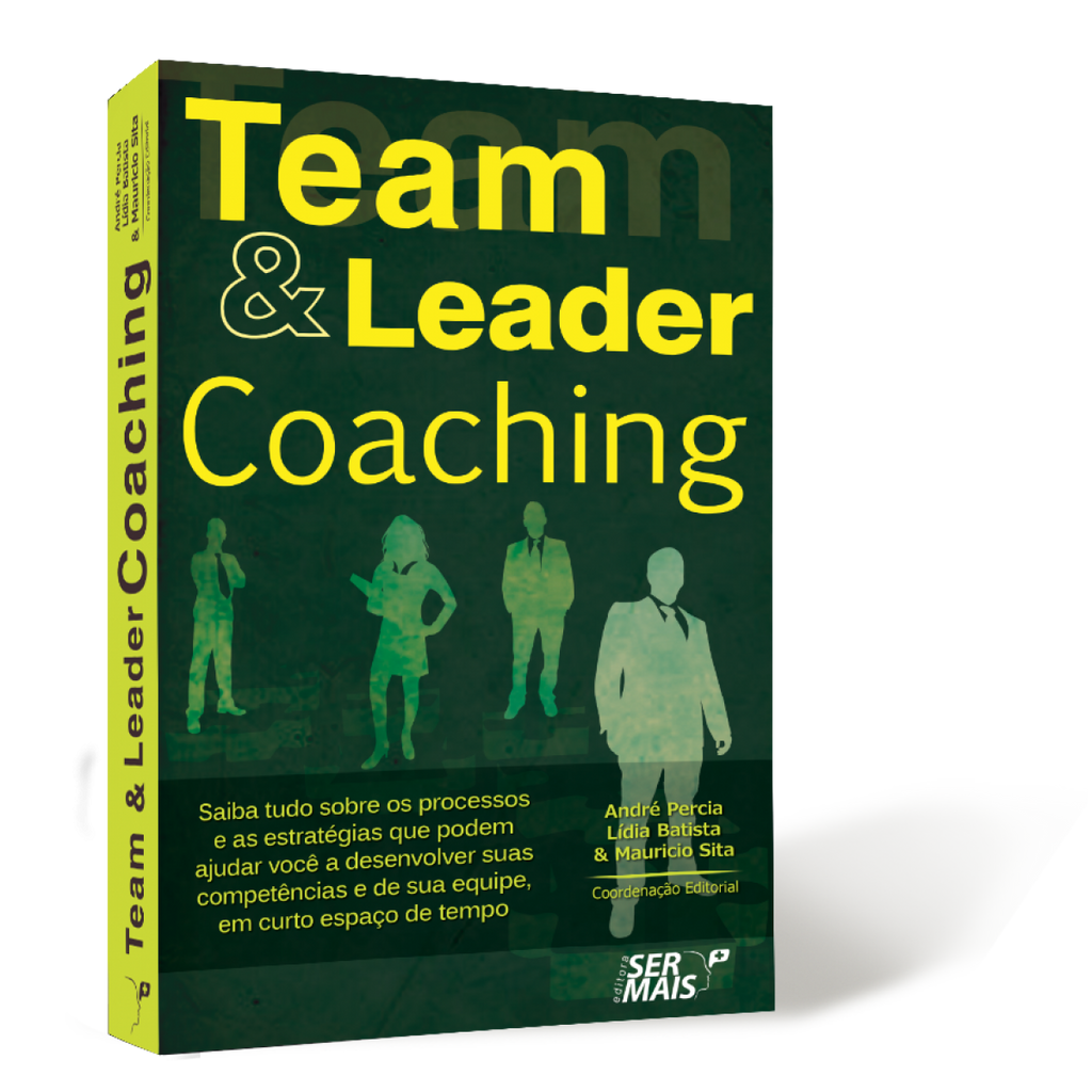 Team & Leader Coaching