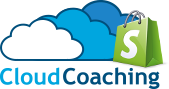 Cloud Coaching Market Place
