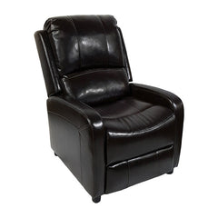 RV Push Back Recliner