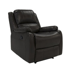 rv furniture recliner