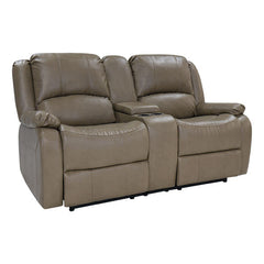 rv double recliner