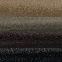 rv furniture fabric