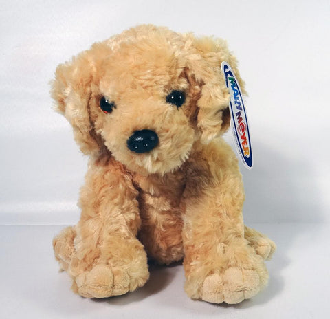 "Sweet Patrick Puppy Mary Meyer 8"" Stuffed Animal Cuddly $15.99"