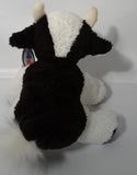 Sweet Constance Cow by Mary Meyer Plush 7""