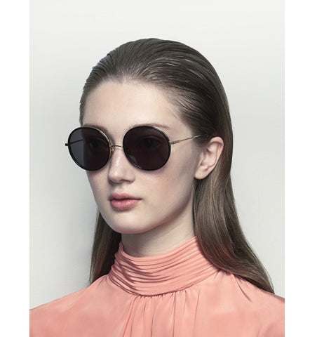 FREEBIRD-WOMENS-ROUND-FRAME-SUNGLASSES-FRONT