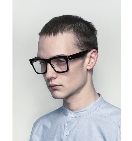 Dita-insider-two-optical-glasses-mens-square-drx-2090-