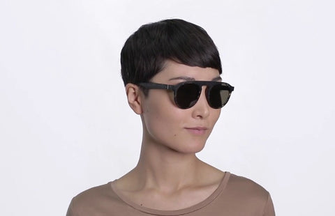 Mykita-Maison-Margiela-mmraw001-raw-black-seattle-sunglass-company