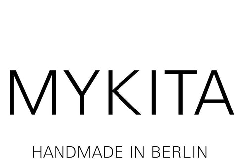 Mykita-Mylon-Seattle-Sunglas-Company