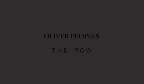 Seattle-Sunglass-Co-new-arrivals-oliver-peoples-x-row