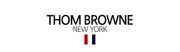 Thom-Browne-Seattle-Sunglass-Company