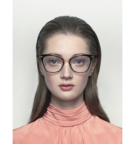 arise-dita-drx-3401-womens-cat-eye-optical
