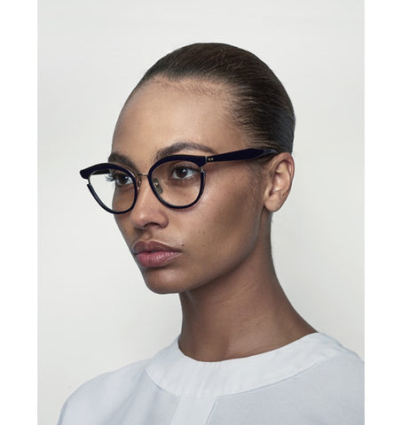 dita-womens-optical-glasses-drx-500-cat-eye-frame