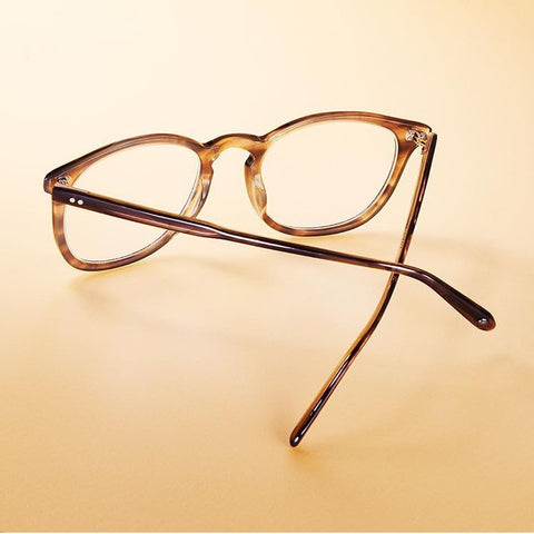 Garrett-Leight-kinney-Optical-Glasses