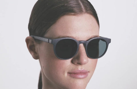 mykita-mylon-omega-female-sunglasses-pitch-black