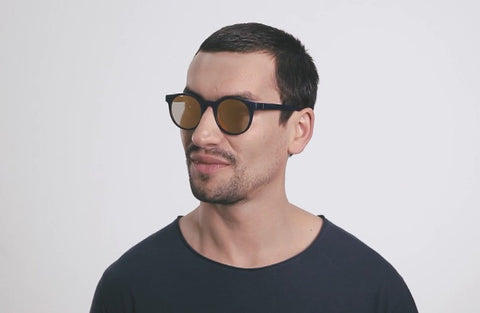 mykita-mylon-omega-mens-sunglasses-pitch-black-seattle-sunglass