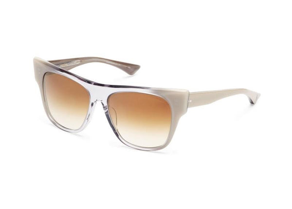 e837e8f9d9 DITA Eyewear  Arrifana Women s Square-Sunglasses - Seattle Sunglass Company