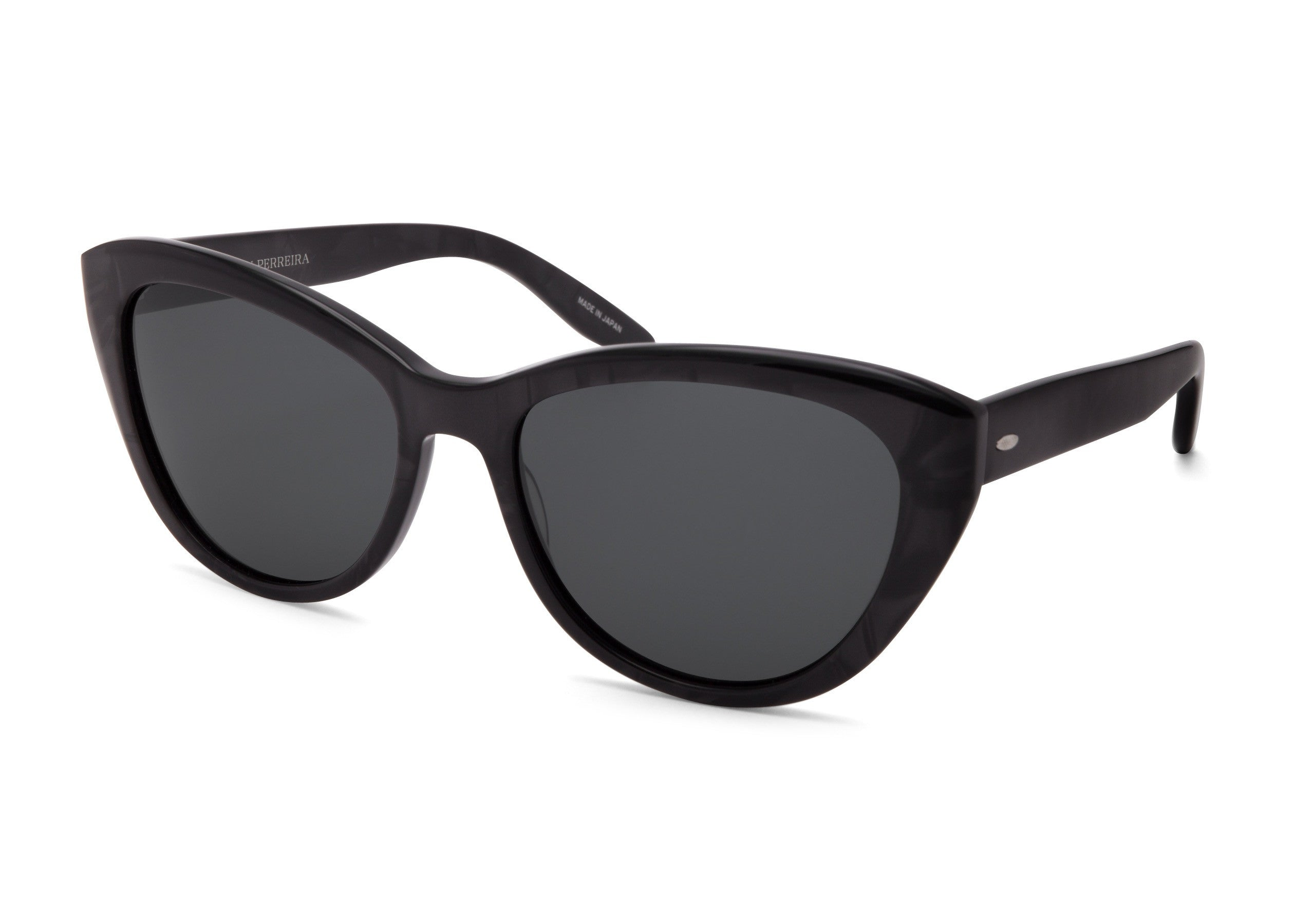 593dff7b895a Womens Sunglasses | 15% Off First Order tagged