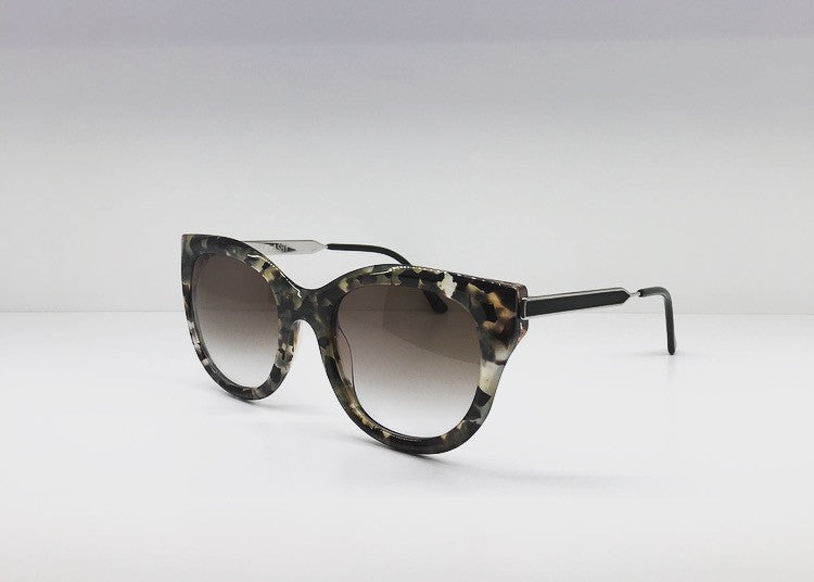 Seattle Sunglass: Sale - Up to 50% Off Designer Glasses ...