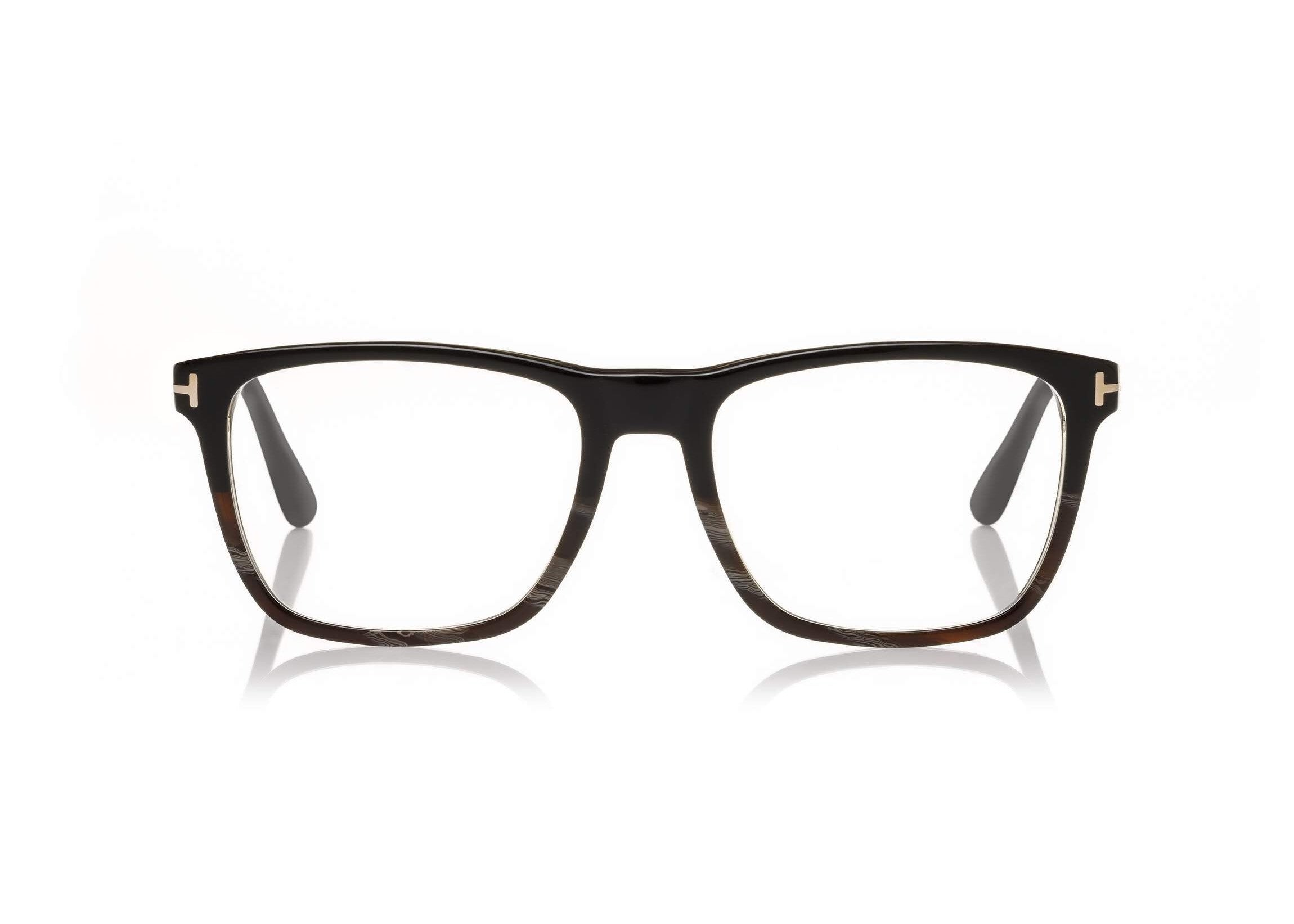 bbd5c1329d Tom Ford Eyewear  TF-5351  Men s  Square-Frame - 15% OFF FIRST ORDER ...