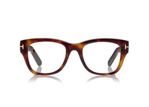 1e163075334 Tom-Ford-TF-5379-Light-Havana-Frame-Optical-