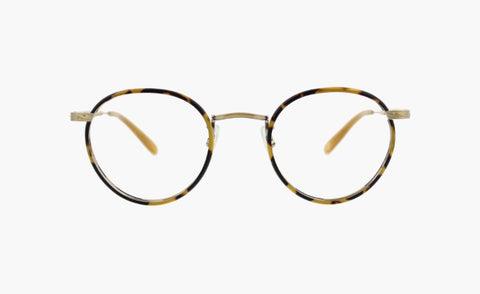 ddcd8ab331 Garrett-Leight-Wilson-Tokyo-Tortoise-Optical-Glasses-Seattle-