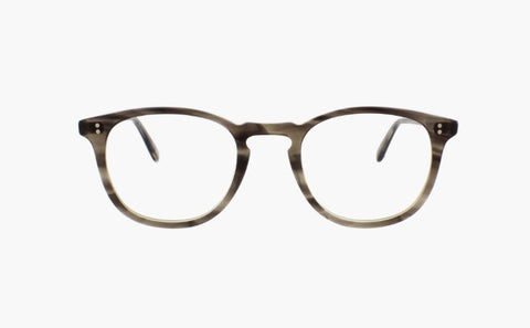 b2bd085253 Garrett-leight-kinney-gi-tortoise-glasses-seattle-sunglass