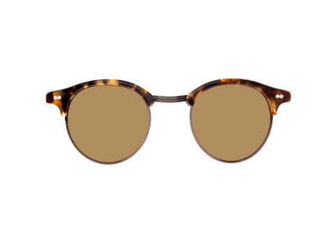 932874004b59 Moscot | 15% Off First Order - Seattle Sunglass Company