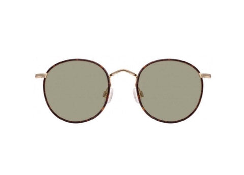 f6081bab749e Moscot Sunglasses | 15% Off First Order tagged