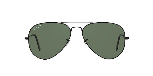 ray ban sonnenbrille aviator 3025
