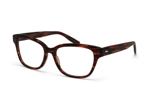 b69657b887 barton-perreira-optical-prescription-glasses-cat-eye