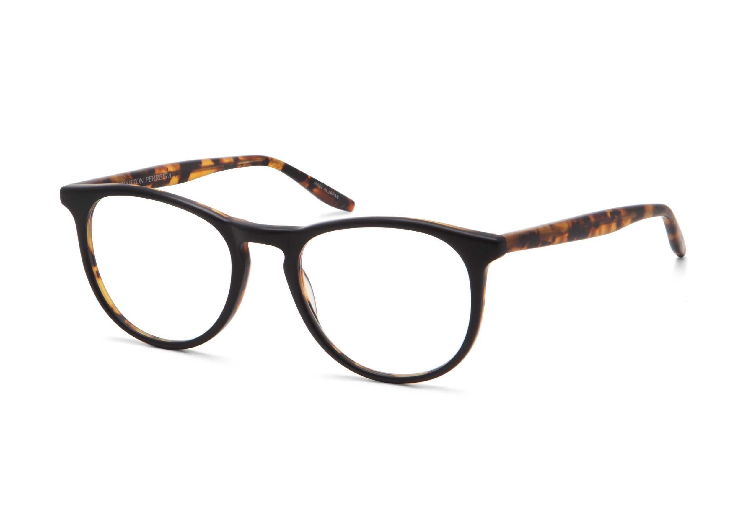 8bcee48677 barton-perreira-finn-prescription-glasses-seattle-sunglass-company