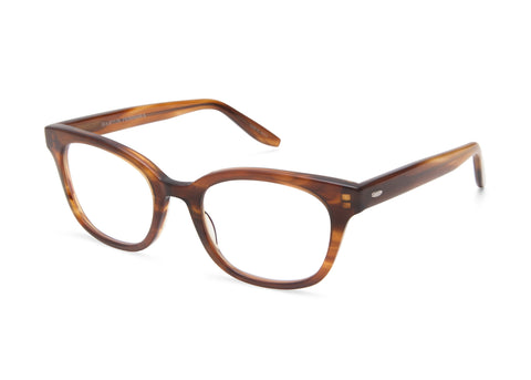 877a9d16f2 barton-perreira-lory-prescription-glasses-seattle-sunglass