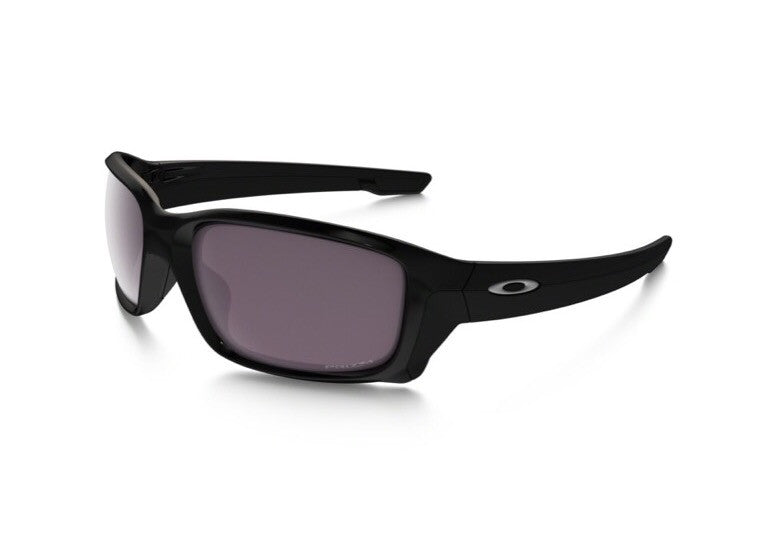 1ef0028f3a Oakley Sunglasses Straightlink Prizm Daily Polarized OO9331-07