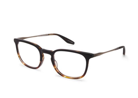 5eea235523 Barton-Perreira-Taupin-Raven-Tortoise-Optical-Glasses-Seattle-