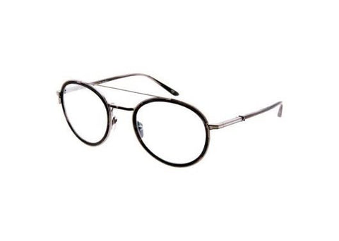 ee8cf2c18a Leisure-Society-Hanh-12k-Silver-Optical-Seattle-Sunglass